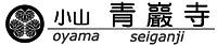 logo02_s